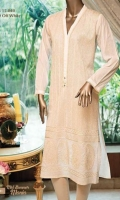 latest-j-kurti-summer-collection-for-2015-38