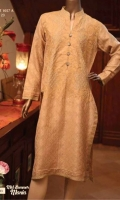 latest-j-kurti-summer-collection-for-2015-39