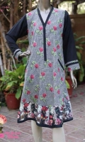 latest-j-kurti-summer-collection-for-2015-41
