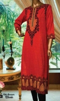 latest-j-kurti-summer-collection-for-2015-42