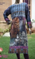 latest-j-kurti-summer-collection-for-2015-43