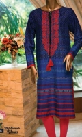 latest-j-kurti-summer-collection-for-2015-44