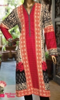 latest-j-kurti-summer-collection-for-2015-47