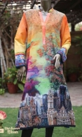 latest-j-kurti-summer-collection-for-2015-48