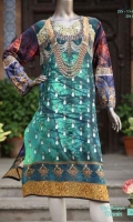 latest-j-kurti-summer-collection-for-2015-7