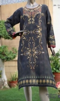 latest-j-kurti-summer-collection-for-2015-8