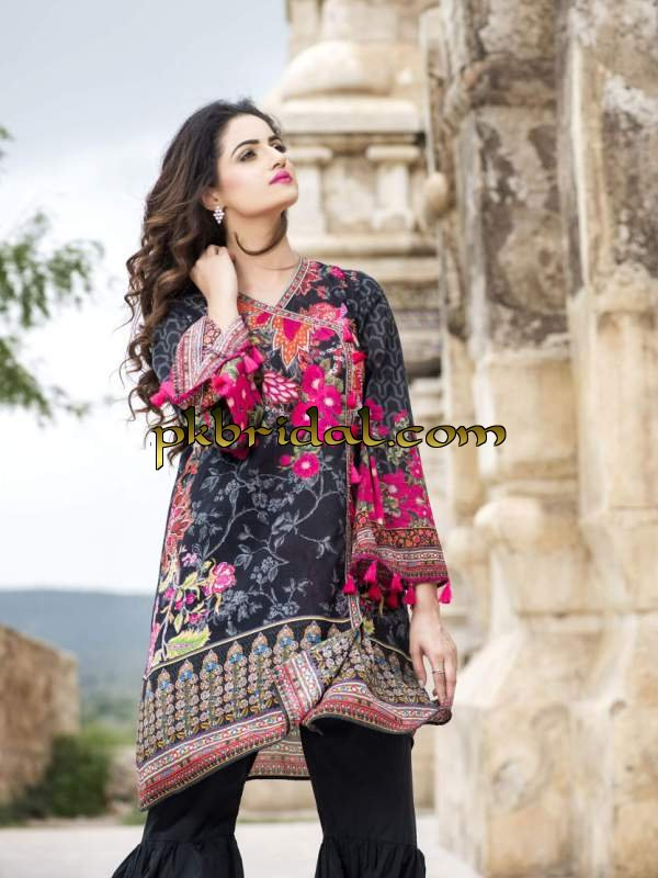 limelight-eid-collection-2017-1