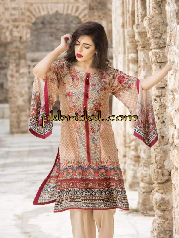 limelight-eid-collection-2017-11