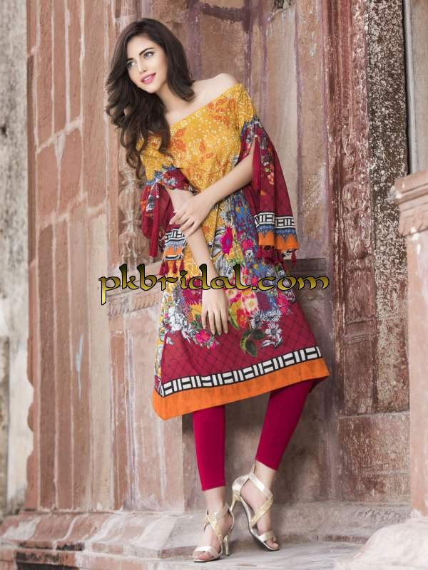 limelight-eid-collection-2017-13