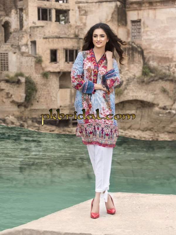 limelight-eid-collection-2017-14