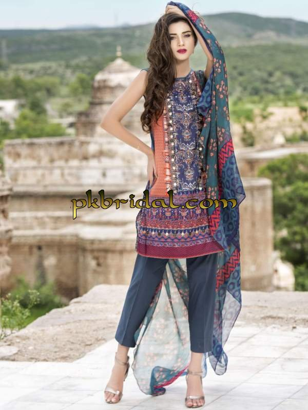 limelight-eid-collection-2017-15