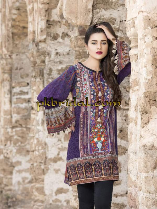 limelight-eid-collection-2017-2