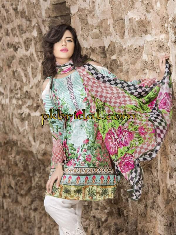 limelight-eid-collection-2017-5