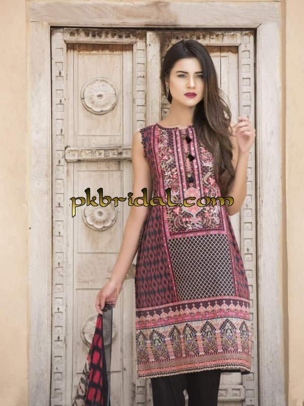 limelight-eid-collection-2017-9