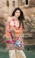 limelight-eid-collection-2017-12