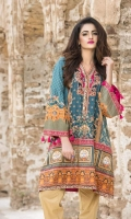 limelight-eid-collection-2017-16