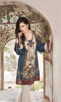 limelight-eid-collection-2017-4