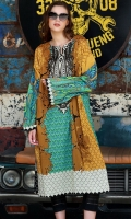lsm-embroidered-kurti-collection-2018-3
