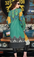 lsm-embroidered-kurti-collection-2018-4