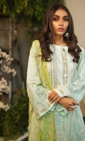 lsm-festive-tales-embroidered-lawn-2019-11