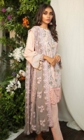 lsm-festive-tales-embroidered-lawn-2019-14