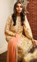 lsm-festive-tales-embroidered-lawn-2019-2