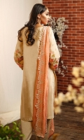 lsm-festive-tales-embroidered-lawn-2019-3