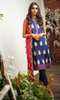 lsm-festive-tales-embroidered-lawn-2019-7