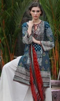 lsm-kantha-stitch-embroidered-collection-2018-1