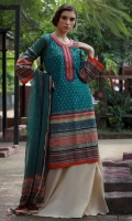lsm-kantha-stitch-embroidered-collection-2018-7