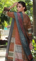 lsm-kantha-stitch-embroidered-collection-2018-9