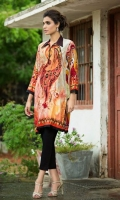maheen-husssain-lawn-shirts-for-2015-17