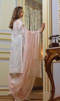 mahiymaan-eid-luxury-by-alzohaib-2019-28