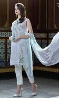 mahiymaan-eid-luxury-by-alzohaib-2019-30_0