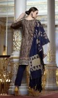 mahiymaan-eid-luxury-by-alzohaib-2019-33