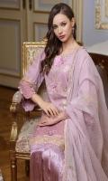 mahiymaan-eid-luxury-by-alzohaib-2019-39