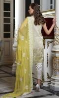 mahiymaan-eid-luxury-by-alzohaib-2019-44