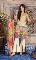 mahnur-fashionista-lawn-collection-2017-1