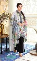 mahnur-fashionista-lawn-collection-2017-10
