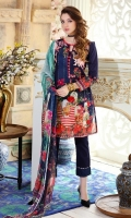 mahnur-fashionista-lawn-collection-2017-13