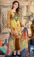 mahnur-fashionista-lawn-collection-2017-16