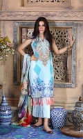mahnur-fashionista-lawn-collection-2017-3