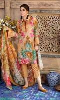 mahnur-fashionista-lawn-collection-2017-8