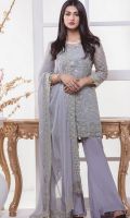 mahrukh-embroidered-chiffon-collection-2018-17