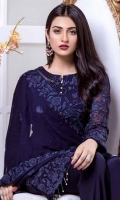 mahrukh-embroidered-chiffon-collection-2018-10