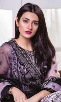 mahrukh-embroidered-chiffon-collection-2018-12