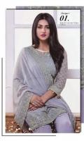 mahrukh-embroidered-chiffon-collection-2018-15