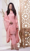 mahrukh-embroidered-chiffon-collection-2018-2