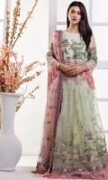 mahrukh-embroidered-chiffon-collection-2018-18