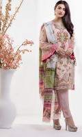 mahrukh-embroidered-chiffon-collection-2018-19